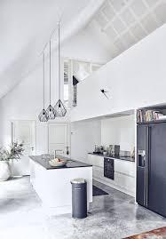 kitchen interior ideas 275 best diy kitchen decor images on