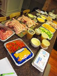 what can you make the day before thanksgiving tasty eating tasty eating u0027s essential thanksgiving