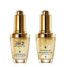 Serum Gold 24k gold serum goodieexpress