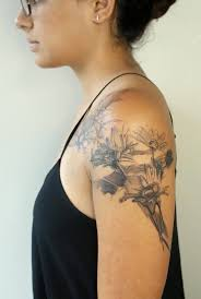 28 watercolor tattoo hong kong tattoo designs for artists