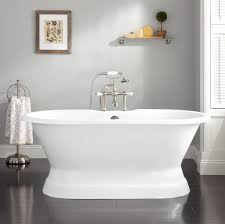 Cast Iron Bathtubs Home Depot Bathtubs Idea Outstanding Short Bathtubs Compact Bathtub Short