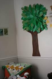 11 best tree mini images on tree 3d tree and