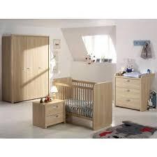 chambre bebe complete cdiscount cdiscount chambre enfant maison design wiblia com