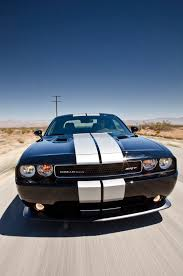 2012 dodge challenger cost 2013 dodge challenger reviews and rating motor trend