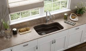 Kitchen Sinks Franke Kitchen Systems - Kitchen sink franke
