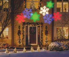 Outdoor Christmas Decorations Big Lots by 5 U0027 Pre Lit Glittering Snowman At Big Lots I Can U0027t Get Enough Of