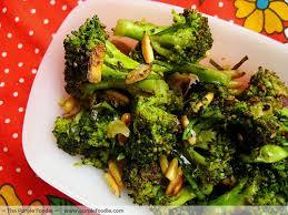 barefoot contessa roasted broccoli parmesan roasted broccoli purple foodie