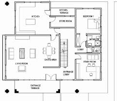 how to draw floor plans for a house how to draw floor plans in google sketchup new how to draw house