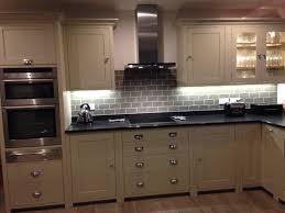 neptune kitchen furniture neptune suffolk kitchen home decorating kitchens