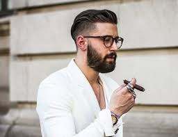 mens style hair bread mens hair trends archives spentmydollars fashion trends shoes