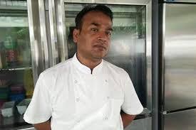 cook siege bangladesh may killed hostage by mistake during dhaka siege