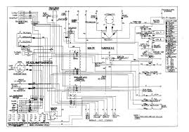 nor inside typical wiring diagram walk in cooler gooddy org