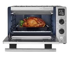 125 Best Toaster Oven Recipes Kitchenaid 12