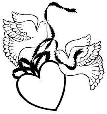 Wedding Design Indian Wedding Line Art Free Download Clip Art Free Clip Art