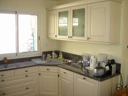 evier de cuisine avec meuble ikea evier ceramique cheap cool evier ceramique ikea best ikea avec