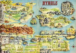 legend of zelda map with cheats zelda map zelda breath of the wild shrine maps and locations