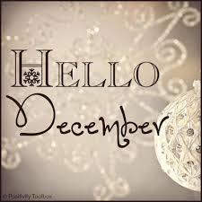 imagenes hola diciembre imágenes con frases hola diciembre imagenes de amor con frases y