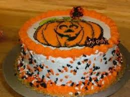 Halloween Decorated Cakes - 297 best halloween images on pinterest cute halloween