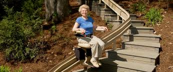 stair lifts true mobility