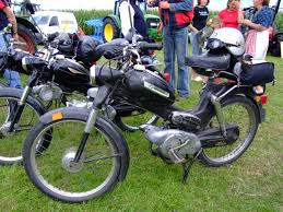 puch mv 50 photo gallery complete information about model