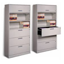 lockable office storage cabinets lockable office storage viendoraglass com