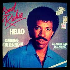 Lionel Richie Meme - hello lionel richie meme print show more images pics