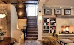 4 bedroom house luxury house plans craftsman house plans 4 bedroom