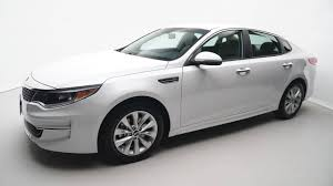 lexus ct200h used san diego 2016 kia optima review the camry and accord take notice auto city
