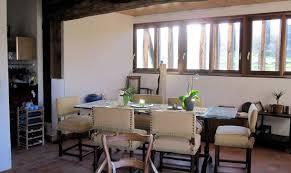 chambre d hote le pressoir le pressoir chambre d hote pennedepie arrondissement de lisieux