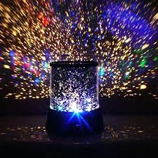 lighting stores chicago south suburbs night light l for kids buy it lighting stores milwaukee