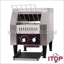 Conveyor Belt Toaster Oven Belt Conveyor Toaster Source Quality Belt Conveyor Toaster From