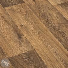 rhinofloor xl supergrip admiral oak flooring superstore