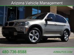 bmw arizona used bmw x5 for sale in az 78 used x5 listings in