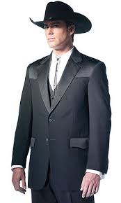wedding tux rental cost after hours formalwear offers designer tuxedo rentals and formal