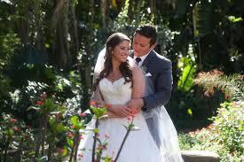 photographers in photographers in st petersburg florida wedding venues