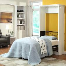 Freestanding Murphy Bed Frame The Horizontal Murphy Bed Italian Murphy Beds Murphy Bed