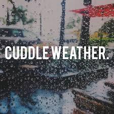 Rainy Day Meme - 1000 rainy day quotes on pinterest day quotes raining quotes