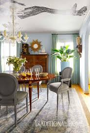 dining room sets dallas tx dinning cheap furniture sets discount furniture near me low price