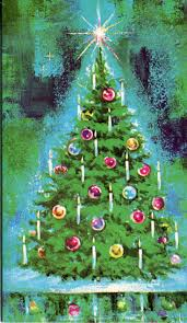 73 best mod ornaments christmas cards images on pinterest