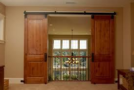 Interior Sliding Doors For Sale Sliding Door Design Ideas Interior Barn Doors For Sale Single