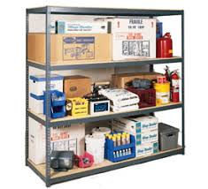Edsal Shelving Parts by Edsal Manufacturing Company Home