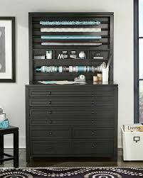 Home Decorators Collection Martha Stewart by How To Design The Ultimate Craft Room Martha Stewart