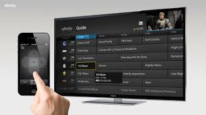 x1 remote control app a new chapter in tv viewing