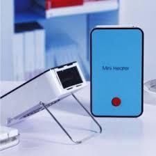 chauffage bureau mini portable réchauffeur électrique de chauffage plus chaudes de l