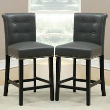 Pottery Barn Counter Stool Full Size Of Bar Bistro Chairs Rattan Top Bar Stools Painted Bar