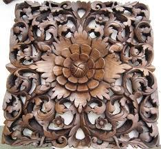 custom hand carved teak wood panels hand carved teak wood panels