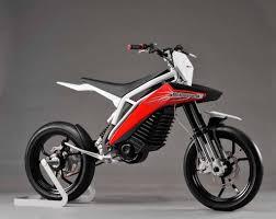 bmw bike 2017 electric bmw motorcycle pimp up motorcycle