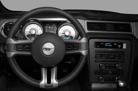 2012 mustang v6 hp 2012 ford mustang price photos reviews features