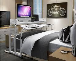 Buy Laptop Desk Cheap Desk Bed Buy Quality Laptop Desk Directly From China Tilt