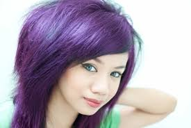 collections of emo hairstyle shoulder length hairstyles